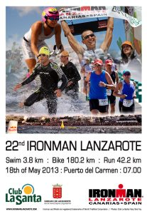 Ironman-2013-poster_web-display-version